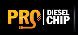 ProDieselChip -  Digital Diesel Chip Tuning